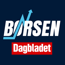 HS Media får ansvaret for Børsen.no sin stillingsportal